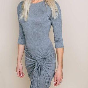 Pella dress